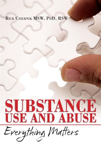 substance use misuse and abuse ch 10 13 essay The condition is described by the diagnostic and statistical manual of mental disorders-v, as an alcohol use disorder (aud), a type of substance abuse disorder, which encompasses both alcohol abuse and dependence.