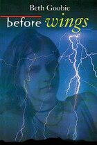 Before Wings