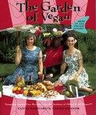 The Garden of Vegan: How It All Vegan! Again