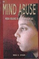 Book MIND ABUSE by Rose Dyson
