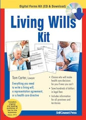 Will kit in all shops chaptersdigo living wills kit solutioingenieria Image collections