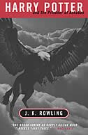 Harry Potter and the Prisoner of Azkaban Adult Edition de J. K. Rowling