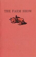 The Farm Show