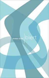 Book Blert by Jordan Scott
