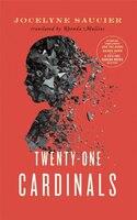 Twenty-one Cardinals