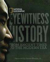 EYEWITNESS TO HISTORY