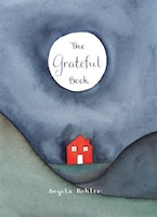 The Grateful Book