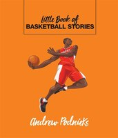 Little Book Of Basketball Stories