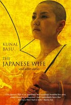 The Japanese Wife: And Other Stories