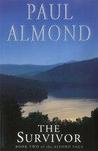 The Survivor: Book Two of the Alford Saga