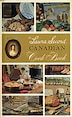 The Laura Secord Canadian Cook Book by Canadian Home Economics Association