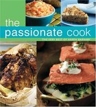 The Passionate Cook: The Very Best of Karen Barnaby