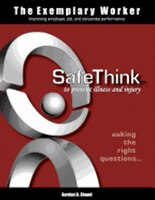 The Exemplary Worker: Safethink