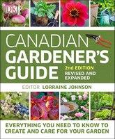 Canadian Gardener's Guide