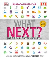 What Next 3rd Edition Revised & Updated