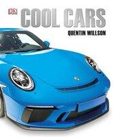 Cool Cars 2019