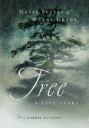 Book Tree: A Life Story by David Suzuki