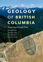 Geology of British Columbia: A Journey through Time