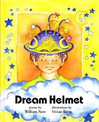 Dream Helmet