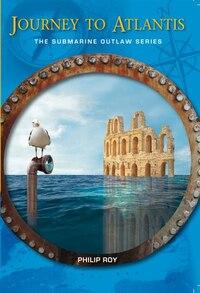 Journey to Atlantis