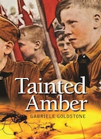 Tainted Amber