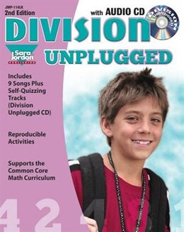 Book Division Unplugged - 2nd Edition by Barbara Rankie