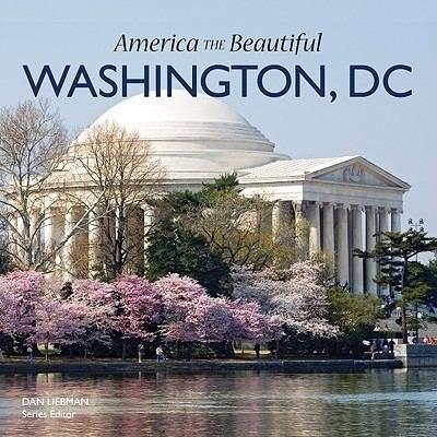 Washington, DC by Jordan Worek