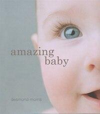 Amazing Baby