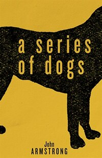 A Series Of Dogs