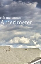 A Perimeter