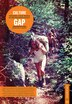 Culture Gap: Towards A New World In The Yalakom Valley by Judith Plant