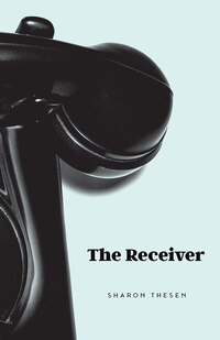 The Receiver