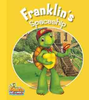 Franklin's Spaceship