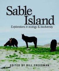 Sable Island: Explorations In Ecology & Biodiversity