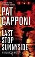 Last Stop Sunnyside by Pat Capponi