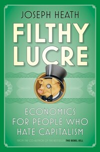 Filthy Lucre