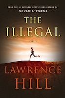The Illegal