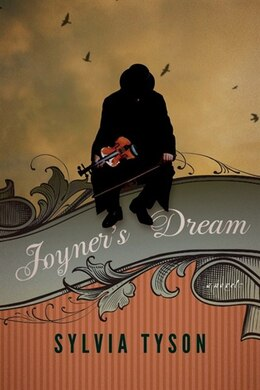 Book Joyner's Dream by Sylvia Tyson
