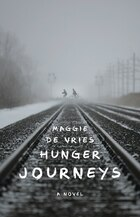 Hunger Journeys