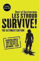 Survive! Ultimate Edition