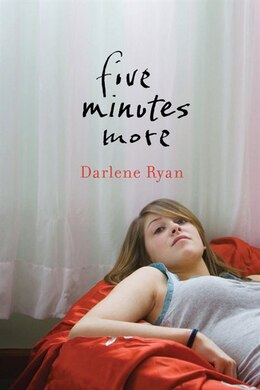 Book Five Minutes More by Darlene Ryan