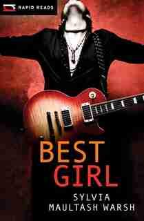 Best Girl by Sylvia Maultash Warsh