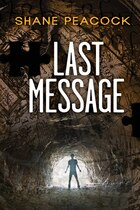Last Message: Seven (the Series)