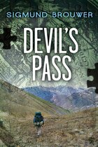 Devil's Pass: Seven (the Series)