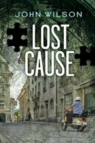 Lost Cause: Seven (the Series)