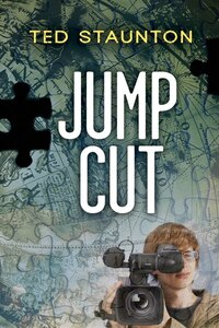 Jump Cut: Seven (the Series)