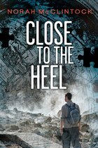 Close to the Heel: Seven (the Series)