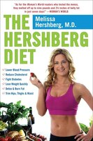 The Hershberg Diet: Discover How the Fourth Macro Can Help You Shed Pounds