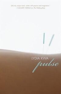 Pulse: A Novel