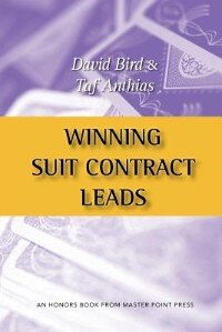Winning Suit Contract Leads